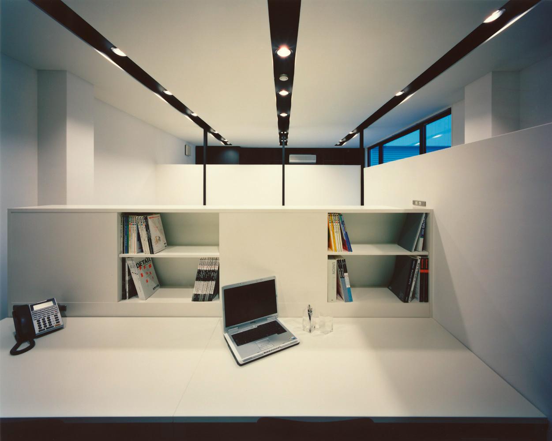 D-office f
